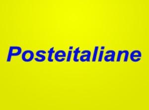 Prestito Poste Italiane