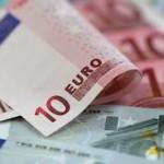 prestito fiduciario cambializzato
