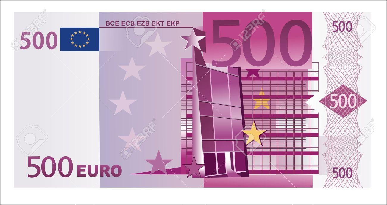 Prestiti agos senza busta paga great la busta paga senza for Schlafsofa 500 euro