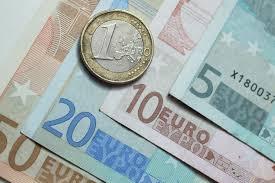 Come fare il  calcolo prestiti personali. come ottenere i prestiti personali?