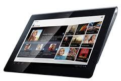 Tablet Fire schermo da 7 pollici, Wi-Fi, 8 GB – uno dei migliori Tablet al mondo solo a 59,99 Euro, solo su Amazon