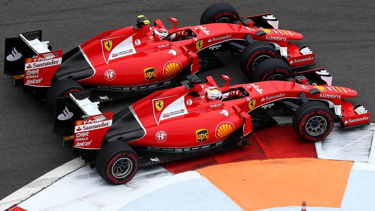 La ferrari ci crede in Bahrain batteremo le Mercedes – Formula 1