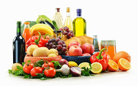 Come dimagrire velocemente, la dieta che funziona per perdere peso