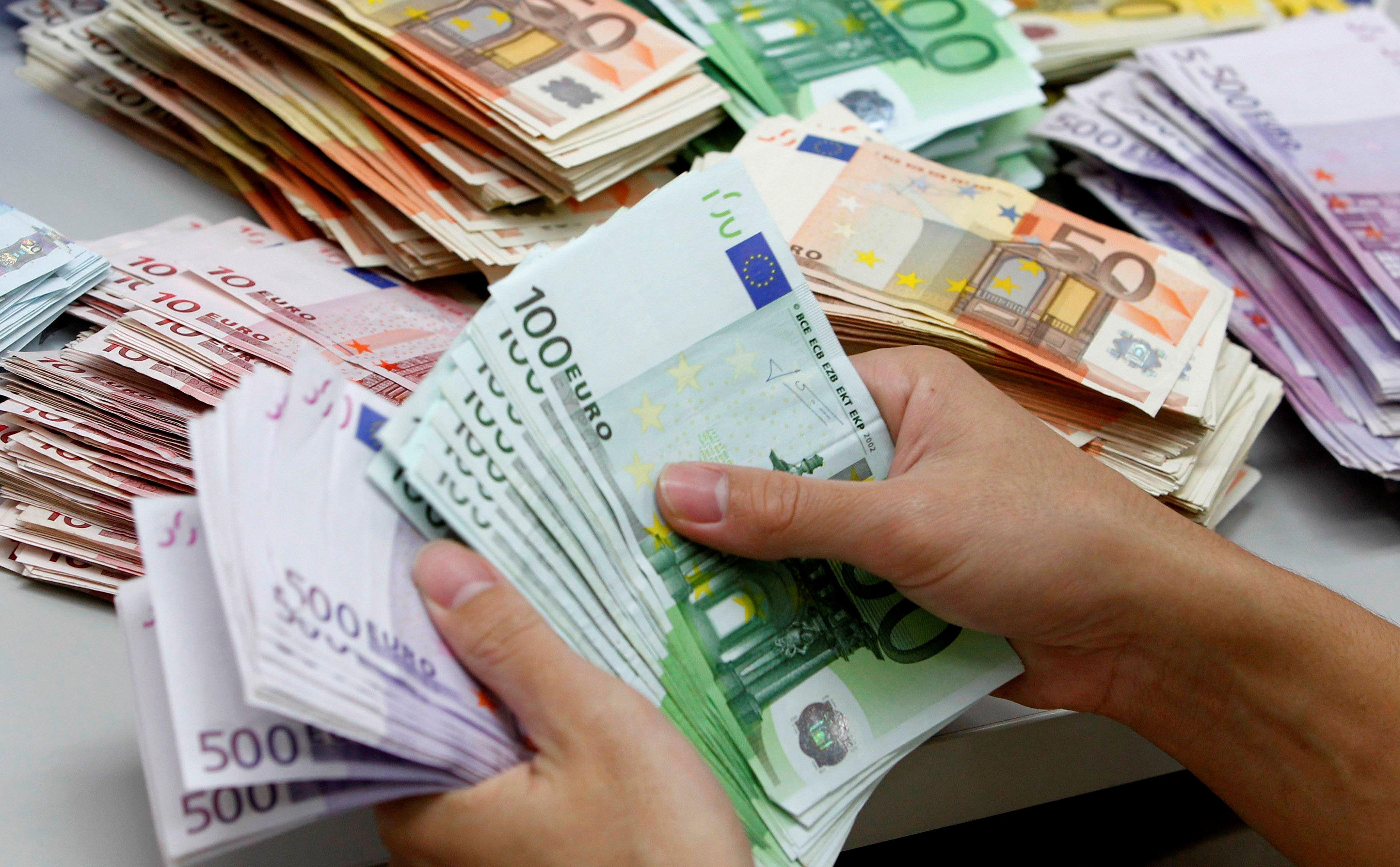 Prestiti pensionati inps, ecco come ottenerli