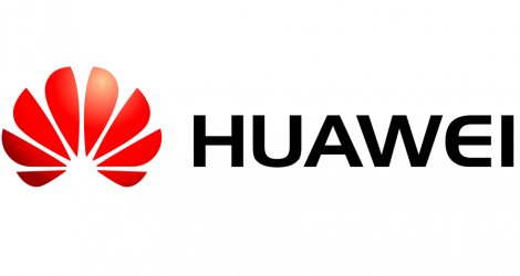 Smartphone più venduto a 176 euro: Huawei P8 lite, Display 5,0 pollici IPS, Dual sim Processore Octa-Core, Memoria 16 GB, Fotocamera 13 MP,