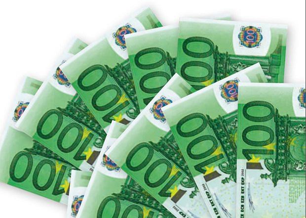 Prestiti fondo perduto cura itali corona virus covid 19