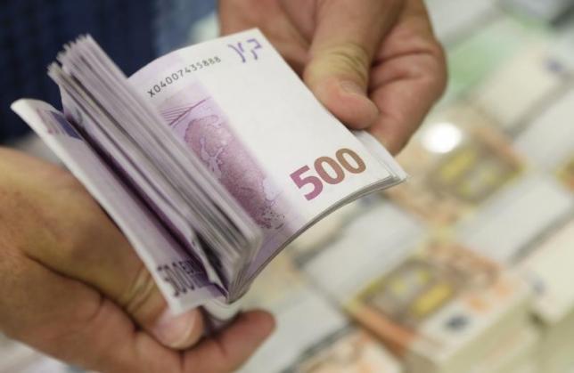 Prestito 25000 euro senza garanzie