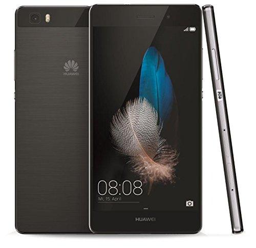 Huawei P8 lite Smartphone,